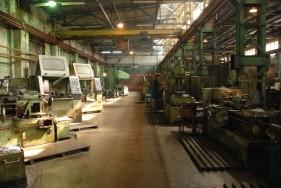 Производитель запчастей в Украине