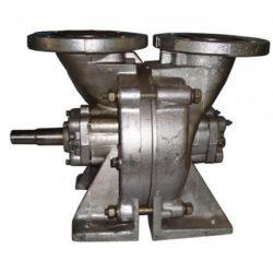 Топливный насос СВН-80