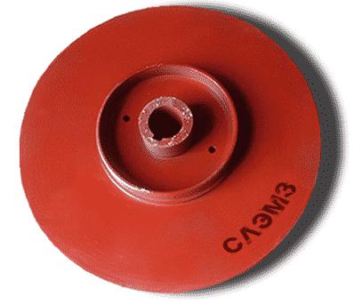 Рабочее колесо насоса К 65-50-160