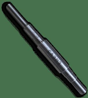 Вал насоса СМ100-65-200/2 и 2СМ100-65-200/2