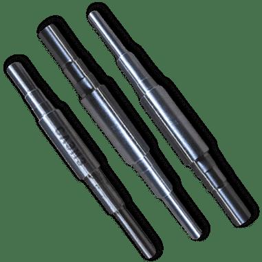 Вал насоса 2СМ200-150-500/4
