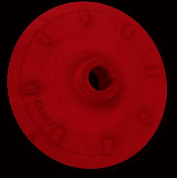 Рабочее колесо насоса СД50/10