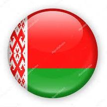 Запчасти к насосам производства Белоруссия