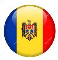 Запчасти к насосам производства Молдова