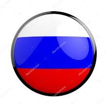 Запчасти к насосам производства Россия