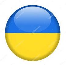Запчасти к насосам производства Украина
